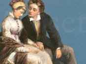 badine avec l'amour Alfred Musset