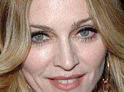 Madonna faire comme Celine Dion