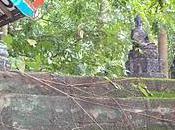 Prachasongkhro
