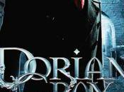 Portrait Dorian Gray