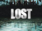 Lost saison Matthew revient avec émotion série
