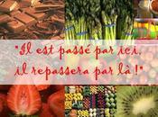 Cornes Gazelle Interblog mois d'Aout