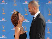 Emmy Awards 2010 photos tapis rouge