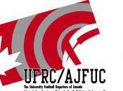 UFRC Deux Fans