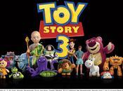 Disney-Pixar milliard box-office