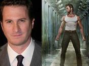 Darren Aronofsky pour réaliser Wolverine