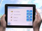 Fishing Kings l'App Store pour iPad