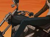 David Slade Darren Aronofsky pour réaliser X-Men Origins Wolverine