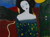 Affiches d'art Elsa Charpentier