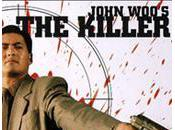 KILLER John
