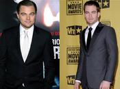 George Clooney cherche acteurs prochain film