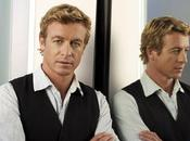 Mentalist saison Heroes arrive guest Attention confrontation