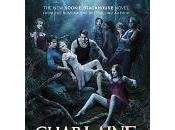 True Blood tome mort incertaine Dead family Charlaine Harris