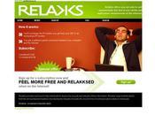 #233 Test Relakks.