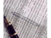 Solutions Gestion pour gérer efficacement finances