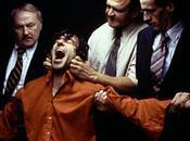 Film père Sheridan (1993)