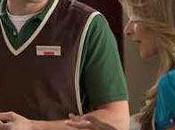Non, Terri Schuester fera cougar avec Finn!