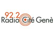 Radio Cité Genève pour Florence Cassez vers 12h05