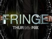 Fringe saison Joshua Jackson (Peter) futur amoureux d'une nouvelle femme