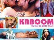 Critique cinéma: Kaboom