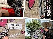 Biba foulard Rykiel…
