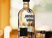russes encouragés boire fumer