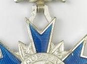 Ordre National Mérite Notre Conseiller Général nommé Chevalier recevra insignes septembre