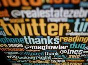 Twitter nous apprendrait-il faire moins réaliser plus