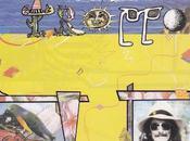 George Harrison-Gone Troppo-1982