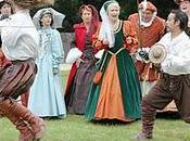 juillet 1547: coup Jarnac
