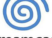 Passionnément Dreamcast