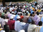Religion-Ramadan: musulmans Cameroun célèbrent vendredi fête l'Aïd el-Fitr