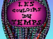 Comment perdre dans couloir Sammy Stein Couloirs Temps MArge/Ego Twister 2010) Lazare Bruyant