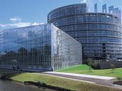 fait parlement européen.php