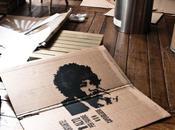 Expo Renoma expose Hendrix