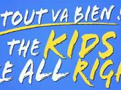 Tout bien, Kids right bande annonce avec Julianne Moore Mark Ruffalo