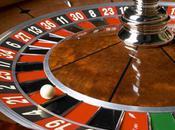 Casinos ligne Déboires retour d'experience. Tome