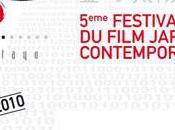 Festival film japonais contemporain (kinotayo.fr)