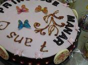 concours gâteaux.....