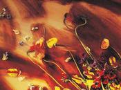 Paul Mccartney-Flowers Dirt-1989