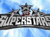 Superstars Septembre 2010 Résultats