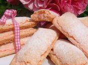biscuit rose Reims