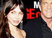 Gibson Oksana Grigorieva toucher millions dollars
