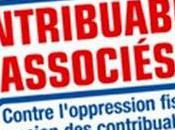 juillet jour libération fiscale France