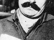 1908 Giovanni Guareschi