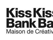 Kiss Bank