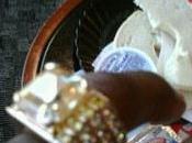 Cent Ciara fiancés mariés heures