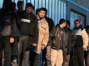 Droits migrants France