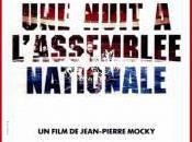 nuit l'assemblée nationale