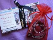 love with bracelets Lucky Team